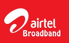 Best broadband in Delhi