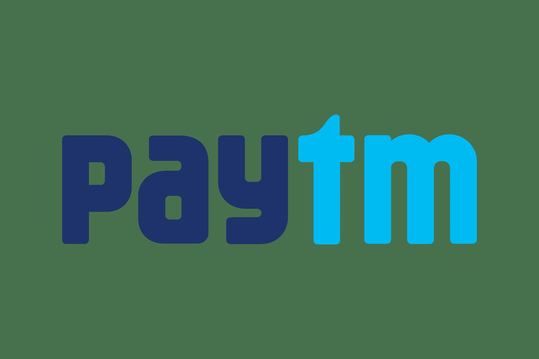 how to delete paytm account