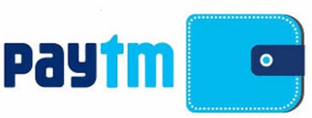 Bsnl landline bill payment paytm