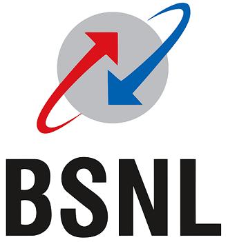 Bsnl bill payment