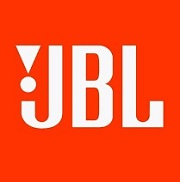 Jbl is from which country