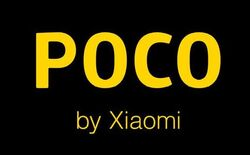 Is poco a chinese company