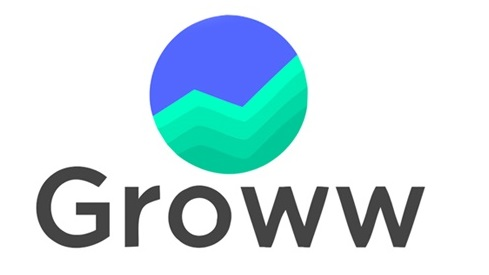 How to Delete Groww account
