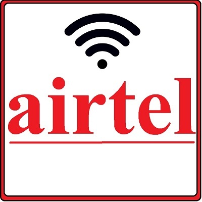 How to change Airtel wifi Password