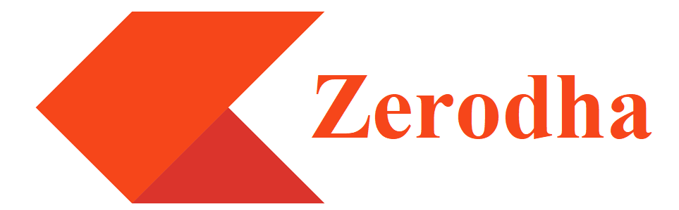How to change bank account in Zerodha