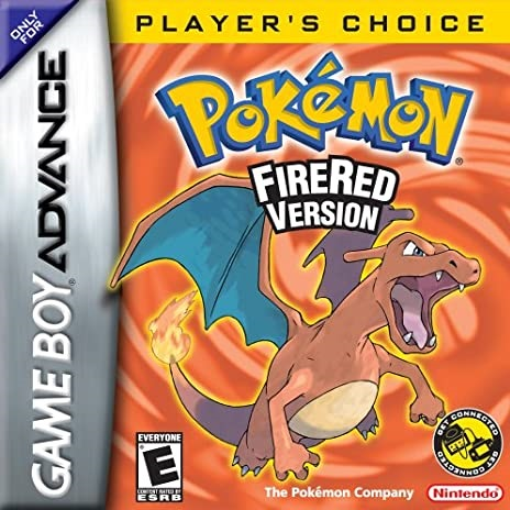 How To Download Pokemon Fire Red Version