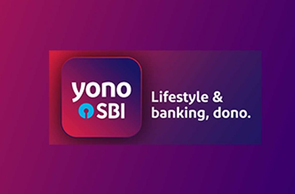 How to Reset Mpin in Yono SBI